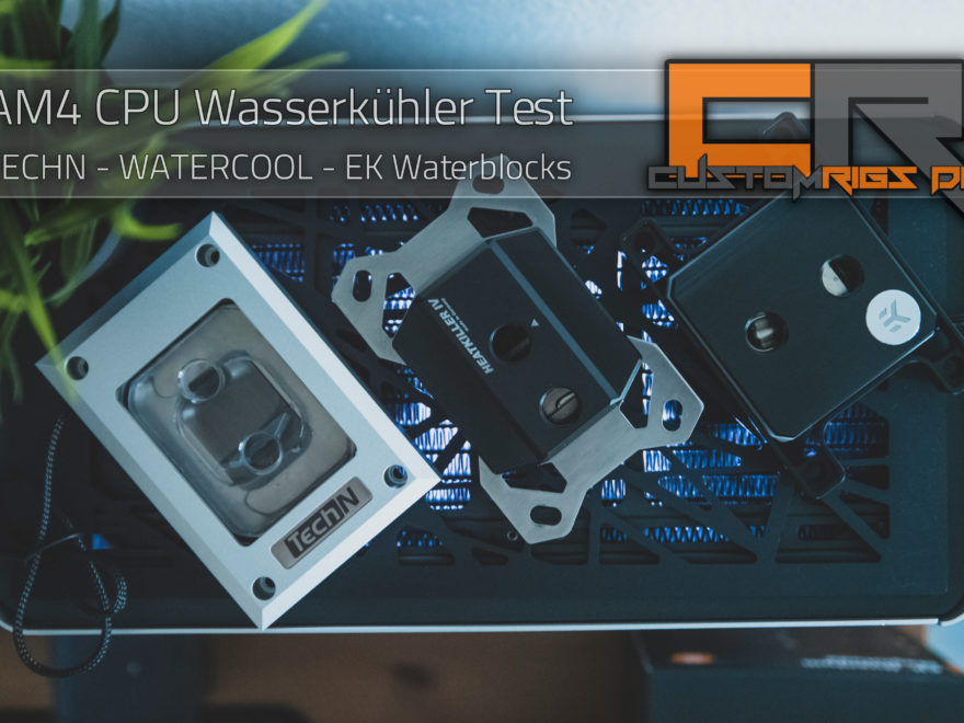 CPU-Wasserkuehler-AM4-Review